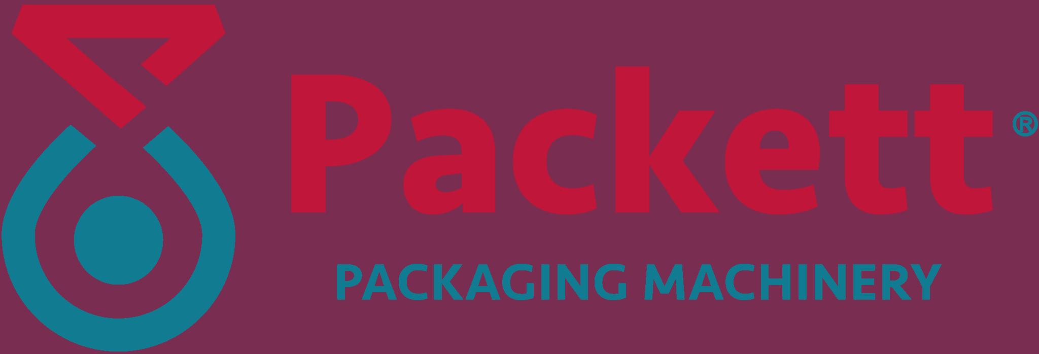 Packett