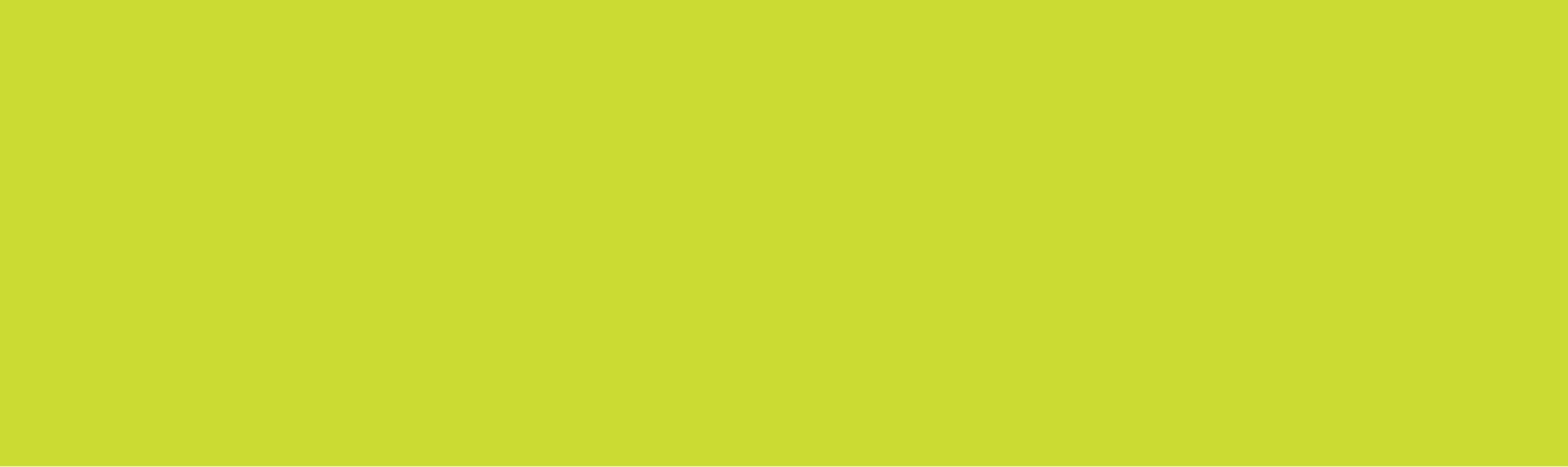 jasa logo
